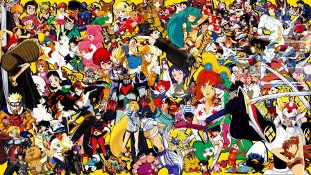generique Dessins animés, manga /></a><br /><p align=